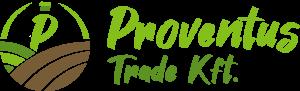 Proventus Trade Kft